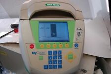 BIO-RAD MYCYCLER THERMAL CYCLER w/ 96 Well Block minicycler