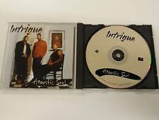 INTRIGUE ACOUSTIC SOUL CD 1996