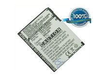 3.7V battery for LG SBPL0098701, LGIP-580N, GT500, GT400, UX700, GM730, Arena GT