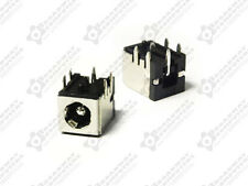 DC POWER JACK FOR ASUS G74 G74S G74SX