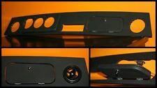 Il Cruscotto MINI della gamma rivestita in similpelle- Mini Austin Rover Cooper