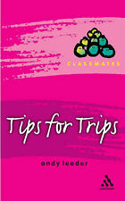 Tips for Trips (Classmates),VERYGOOD Book