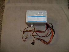 ANTEC BP350 350 Watt ATX PSU 12v 5v 3.3v 20+4 pin