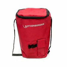 Rothenberger Carry Hot Tool Bag for Superfire 2 Torch & Gas 8.8835