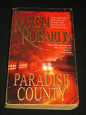 msm* SALE : KAREN ROBARDS ~ PARADISECOUNTY