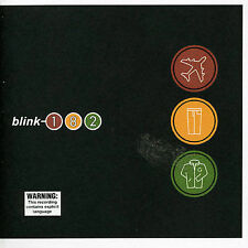 NEW - Take Off Your Pants & Jacket by BLINK-182
