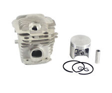 Cylinder & Piston Pot Kit Head Fits Oleo Mac 952 & Efco 152 (45mm) 50082012B