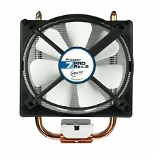 Arctic Freezer 7 Pro Rev 2 Low Noise CPU Cooler for AMD and Intel Sockets