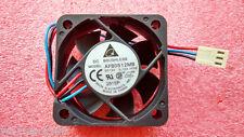 1pcs Delta 5015 AFB0512MB DC12V 0.12A 50 * 15MM 5cm Fan
