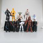 10x Star Wars 6