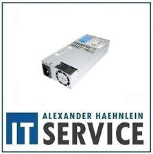 1HE Seasonic SS-350M1U 350 Watt EPS Server Netzteil 80+ Gold Neu