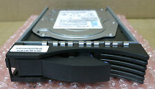 IBM eServer PSeries 146.8GB 15K Ultra320 SCSI Hard Drive with Caddy 03N5288