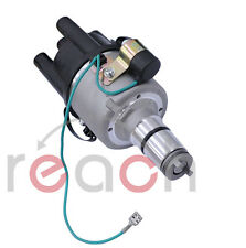 New Ignition Distributor For VW Beetle 0231178003 / 0231178009