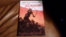 The Last Zombie: Dead New World TPB Vol. 1(Brian Keene)