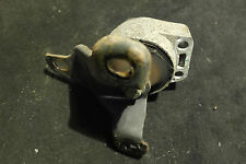 FORD MONDEO 2001-2007 1.8 PETROL ENGINE MOUNT