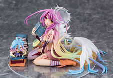 Phat! No Game No Life - Jibril 1/7 Complete Figure
