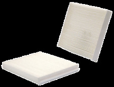 4687 Napa Gold Cabin Air Filter (24687 WIX) Fits 2007-2013 Ford Mustang