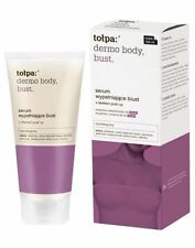 Tolpa ® ipoallergenico Busto Care Siero Effetto Push Up 150 ML