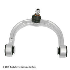 Beck/Arnley 102-7076 Control Arm With Ball Joint