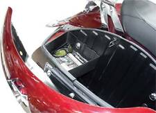 Hardbagger Top Shelf Organizer for Victory 10-13 Cross Country TS105VC-R