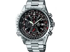 Casio Herrenuhr Edifice EF-527D-1AVEF