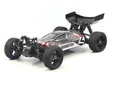 HIMOTO TANTO 1:10  RTR 4WD ELECTRIC POWER RC 550 MOTOR & 120A ESC OFF ROAD BUGGY
