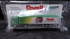 Persil Sammeltruck - Modeltruck - Lastwagen - NEU und OVP - Werbetruck