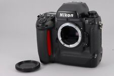 No.3117982 Nikon F5 35mm SLR Film Camera Body Perfect Working from Japan