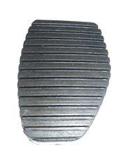 CITROEN XANTIA XSARA PICASSO ZX REVETEMENT de pédale de frein CAOUTCHOUC 450412