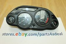 04 Kawasaki ZG1000 Concours Speedometer Gauges GUARANTEED - 60 DAYS WARRANTY