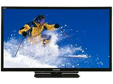 PANASONIC VIERA 42'' LCD FLAT SCREEN TV.. NEW IN BOX