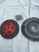 Toyota MR2/celica gt four complet revalorisé sports clutch kit