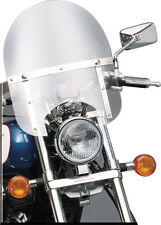 """SLIPSTREAMER HD-0 WINDSHIELD CLEAR 7/8"""" for Indian Chief 2000-2003"""