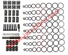 7.3 POWERSTROKE INJECTOR DELUXE REBUILD KIT ALL 94-03 7.3 POWERSTROKE DIESEL