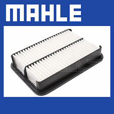 Mahle Air Filter LX530 (Volvo)