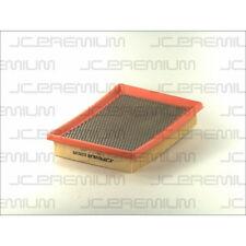 Luftfilter JC PREMIUM B2D013PR