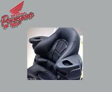 NEW GENUINE 06-15 HONDA GL1800 GOLDWING REAR PASSENGER ARMRESTS 08R32-MCA-100
