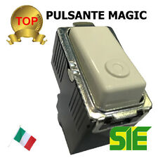 bticino MAGIC PULSANTE