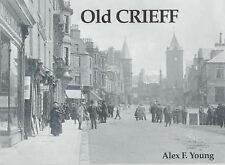 Old Crieff, Young, Alex F.