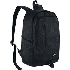 Nike Soleday tutti gli accessi Stampa Zaino Borsa da Dark Green back to school