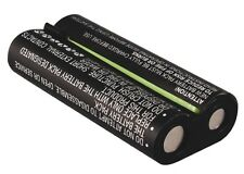 High Quality Battery for OLYMPUS DS-4000 Premium Cell