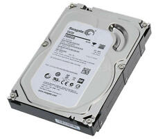 Seagate 2T 2TB Video Surveillance Internal Hard Disk Drive SATA ST2000VX000  HDD