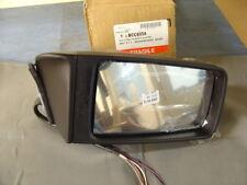 NEW JAGUAR XJ40 DRIVERS DOOR MIRROR JAGUAR BOXED BCC8558
