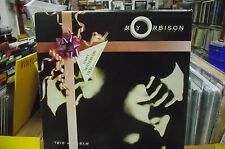ultra rare roy orbison mystery girl //  happy mothers day cover actual ptd vlp
