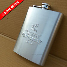 Brand New Imported Axe design Stainless Steel Hip Flask Wine Whiskey Holder-