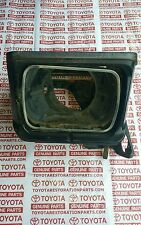 TOYOTA CELICA SUPRA  HEADLIGHT ASSEMBLY RIGHT 1984 OEM