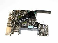 "Apple MacBook PRO 13"" A1278 MID 2009 2.53 GHz Logic Board 820-2530-A"
