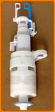 VALSIR Outlet Valve Kit WC Winner Tropea VS0863154 Ablaufglocke komplett