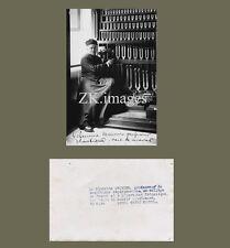 J-M. MEUNIER Chanoine PHONETIQUE Patois Nivernais 1929