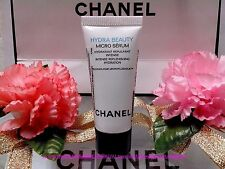 Chanel Hydra Beauty Micro Serum Intense Replenishing Hydration ◆5ml◆ France BN